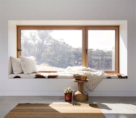 porte finestre in pvc costi infissi pvc guida all acquisto tipologie vantaggi e