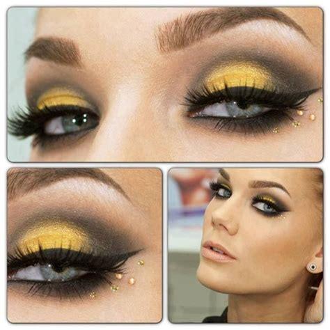 gorgeous eye makeup tutorials  beginners