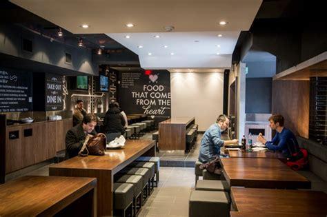 Me Va Me Kitchen Express Ontario by Me Va Me Kitchen Express Blogto Toronto