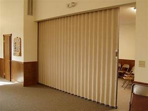 Accordion Room Dividers Commercial Accordion Doors Other