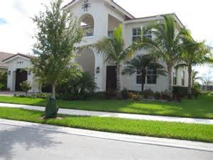 two story homes lennar homes in rialto jupiter section is sold