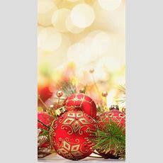 Download Christmas Lock Screen Wallpaper Gallery