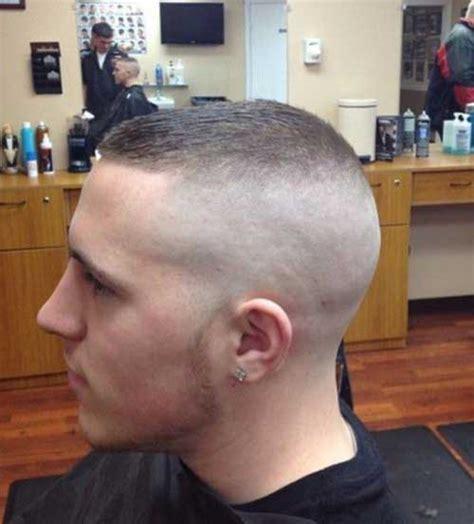 stylish military haircuts  men mens hairstyles