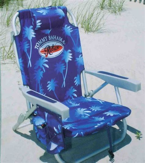tommy bahama folding chair home furniture design