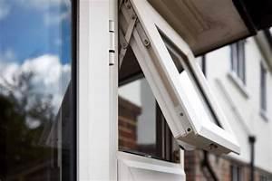Double Glazed Windows  U0026 Doors Guide