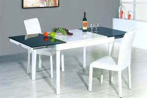 contemporary dining room sets dining room sets