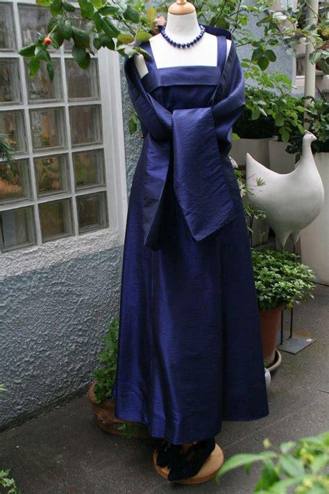 gebrauchte abiballkleider stylische kleider fuer jeden tag