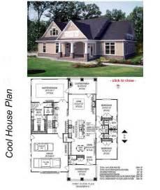 Bungalow Style Home Plans Bungalow House Plans Home Design Photo