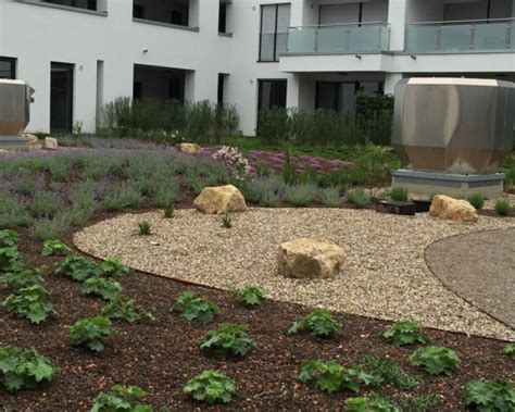 Garten Und Landschaftsbau Kreis Steinfurt by Garten Und Landschaftsbau M 252 Nsterland Plus