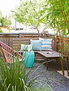Cheap, Backyard, Ideas