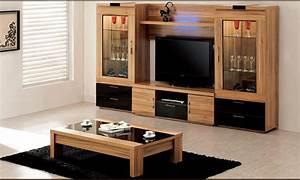 Meuble Tv Led Conforama : pourquoi acheter ses meubles en ligne ~ Dailycaller-alerts.com Idées de Décoration
