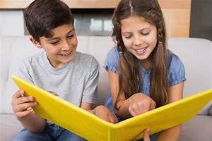Elementary School Tutors & Tutoring | GradePower Learning