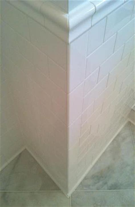 subway tile bathroom renovation help ceramic