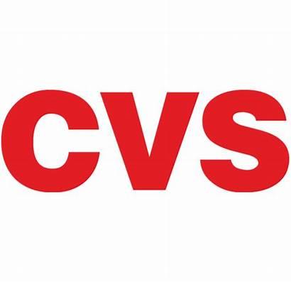 Cvs Payment Finance Nearby
