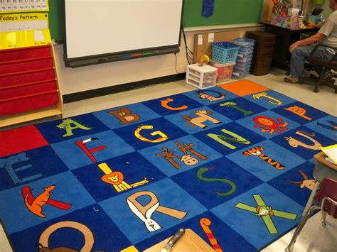 cheap classroom rugs beautiful cheap classroom rugs 50 photos home improvement