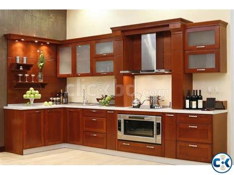 cheap kitchen cabinet dhaka clickbd
