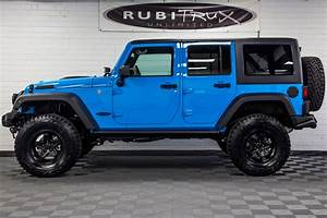 2017 Jeep Wrangler Unlimited Photo Video Gallery | Autos Post