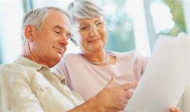 Что такое пенсия в России: начисление и возможные ее варианты