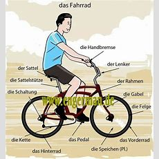 388 Best Deutscher Wortschatz Images On Pinterest  German Language, Languages And Learn German