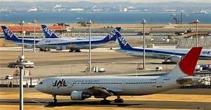 Vol Geneve Tokyo : un vol sur cinq au d part ou destination de gen ve est en retard suisse ~ Maxctalentgroup.com Avis de Voitures