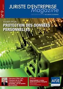 Juriste Protection Juridique : calam o juriste d 39 entreprise magazine n 9 ~ Medecine-chirurgie-esthetiques.com Avis de Voitures