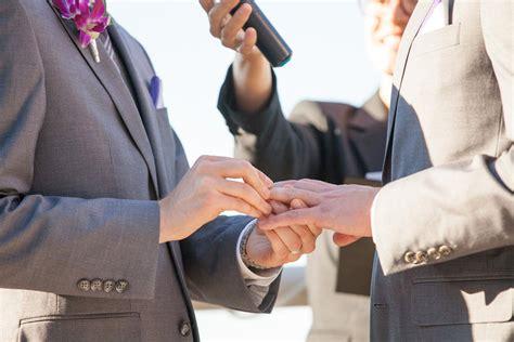 wedding ceremonies and receptions in minneapolis cus club