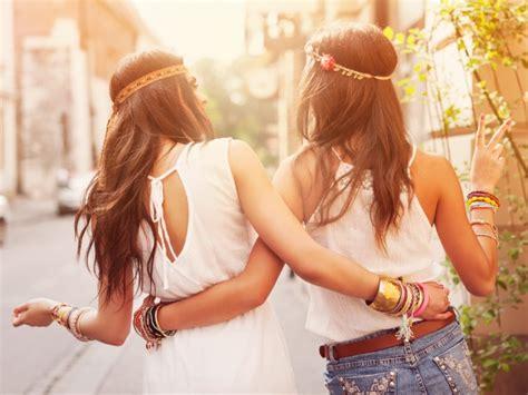 Signos e as suas afinidades na amizade | Dicas Femininas