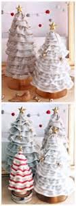 diy tree cones for only 99 fynes designs fynes designs