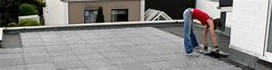 Warco Terrassenplatten Verlegen : installering av plattor fr n warco ~ A.2002-acura-tl-radio.info Haus und Dekorationen