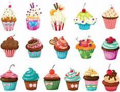 Digital Cupcake ...