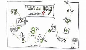 Was Kann Ich Nähen : was kann ich zeichnen 12 ideen zum zeichnen ~ Lizthompson.info Haus und Dekorationen