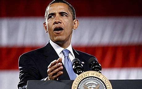 barack obama faces  death threats  day stretching