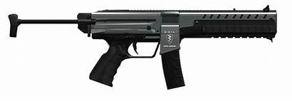 Gta Pdw Combattimento Combat Armi Guns Silahlar
