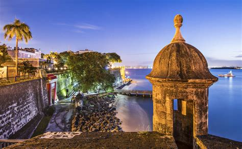 Puerto Rico Hd Wallpaper Going To Puerto Rico Nightclubs And El Convento Hotel