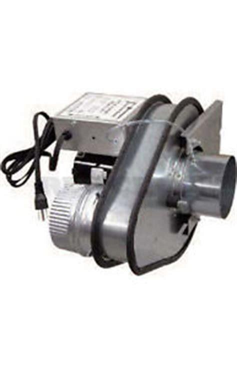 dryer duct booster fan dryer duct booster fan with lint blitzer by tjernlund lb1