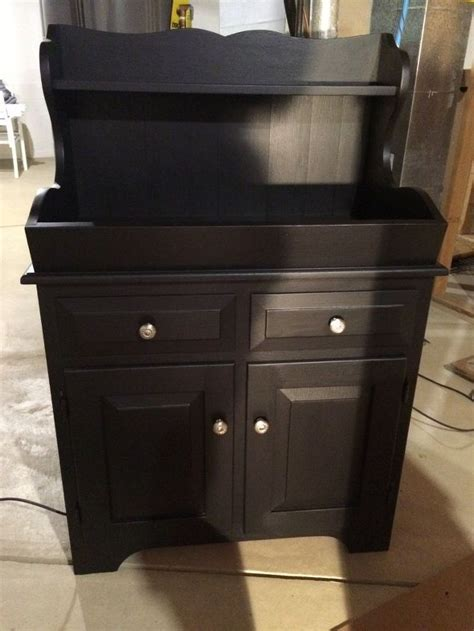 First Time Using Fusion Mineral Furniture Paint   Hometalk
