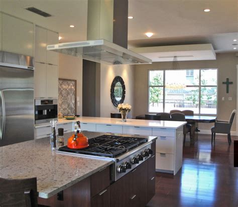 exhaust fan for kitchen kitchen exhaust fans ranges home ideas collection tips