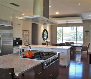 Kitchen Exhaust Fans Ranges Home Ideas Collection Tips