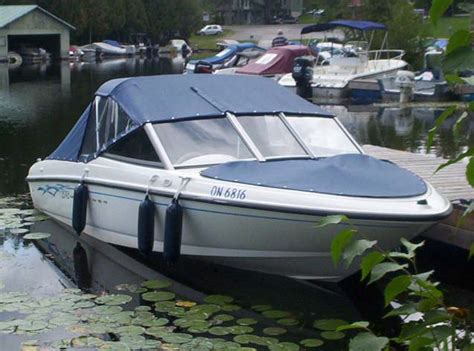 Boat Estimate by Bayliner Boat Canvas Estimates Bayliner Parts Bayliner