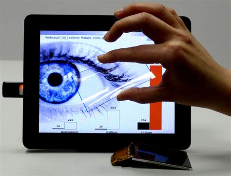 a history of touchscreens and what s coming next news