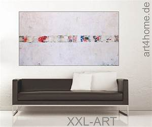 Berliner Online Shops : galerie berlin junge kunst echte malerei originale gro formatige acrylbilder und lgem lde ~ Markanthonyermac.com Haus und Dekorationen