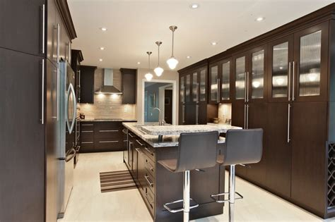interior design kitchen photos toronto kitchen california kitchens and baths 4777