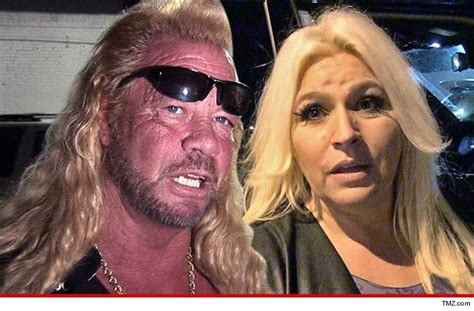 beth dog the bounty hunter s wife pictures to pin on