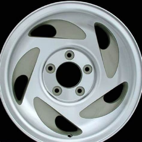 ford msr oem wheel oem original alloy wheel