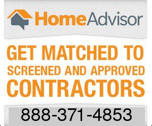 home improvement contractors home improvement