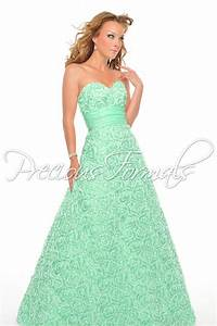 wedding dresses rochester mn discount wedding dresses With discount wedding dresses mn