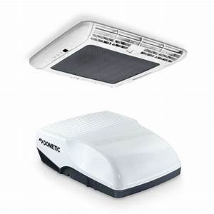 Dometic Freshjet 1100 Caravan Motorhome  U0026 Campervan Roof Air Conditioner