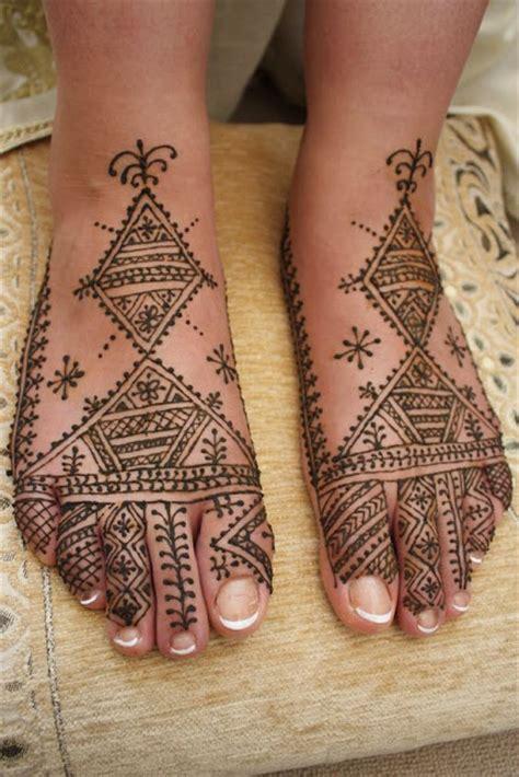 gorgeous moroccan mehndi designs   bling sparkle