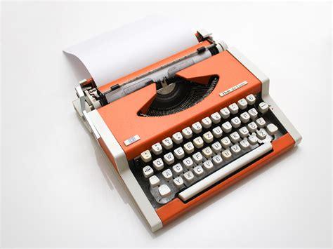 Steps to solve problems argumentative essay paper topics goals in life essay goals in life essay social structure essay