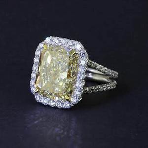 tamar braxton39s ring dream wedding pinterest With tamar braxton wedding ring